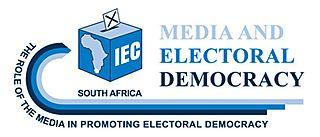 IEC Electoral democracy