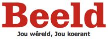 Beeld_logo