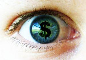 1016562_money_money_money