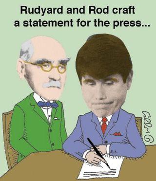 image from 1.bp.blogspot.com