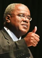 image from www.uovs.ac.za